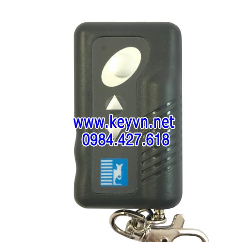 Điều khiển cửa cuốn Austdoor DK2