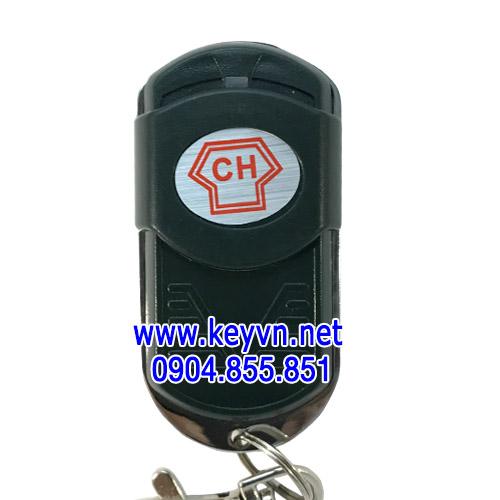 Điều khiển cửa cuốn CH-F9 Đài Loan