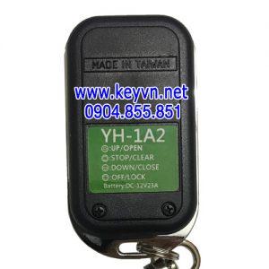 Điều khiển cửa cuốn YH-1A2
