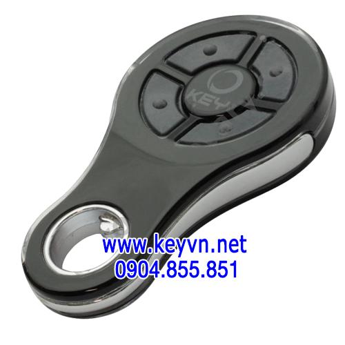 Điều khiển cổng Key