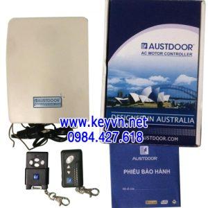 Bộ điều khiển cửa cuốn Austdoor AA803