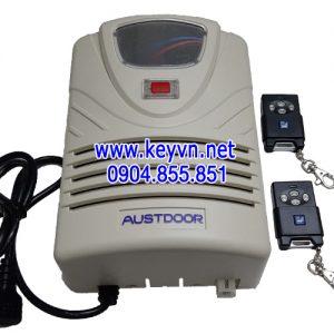 Bộ điều khiển Austdoor tấm liền AD901