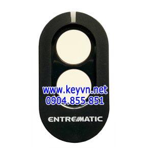 Điều khiển cổng Entrematic