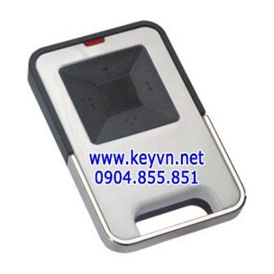 Remote điều khiển cổng Allmatic