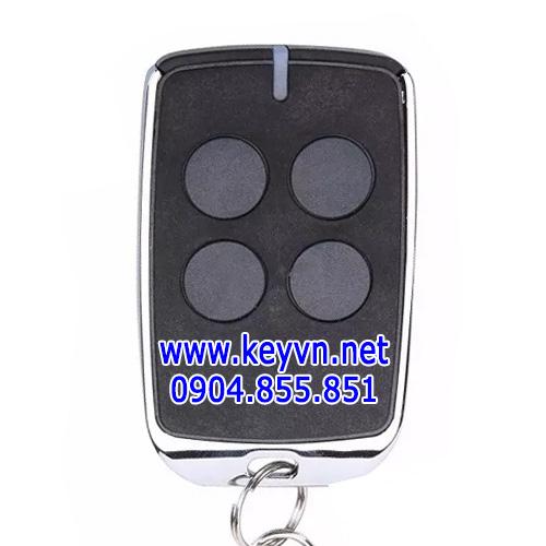 Remote cổng Master