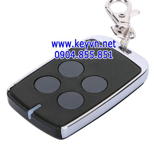 Remote điều khiển cổng Master