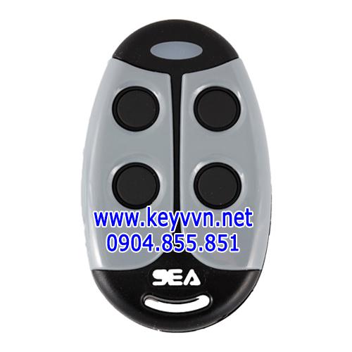 Điều khiển cửa cổng SEA