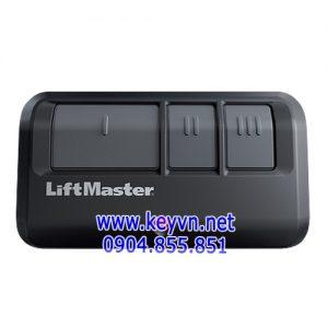 Remote cổng tự động Liftmaster